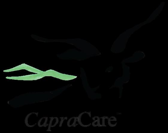 5e4152ed0112f87377084247 3 CapraCareTM logo removebg preview